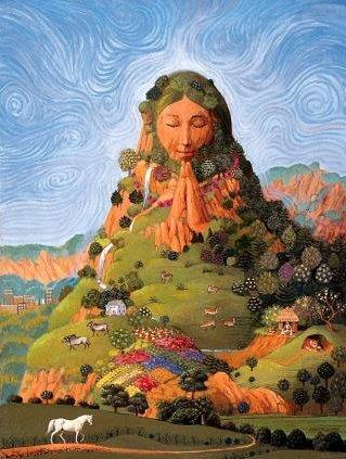 boeddhisme-natuur1